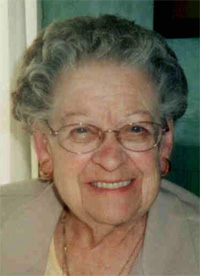Joan A. Richey