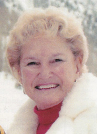 Betty M. Altenfelder